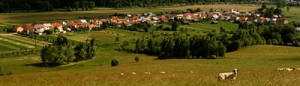Obec Forbasy