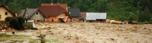 3.stupeň povodňovej aktivity (04.06.2010)